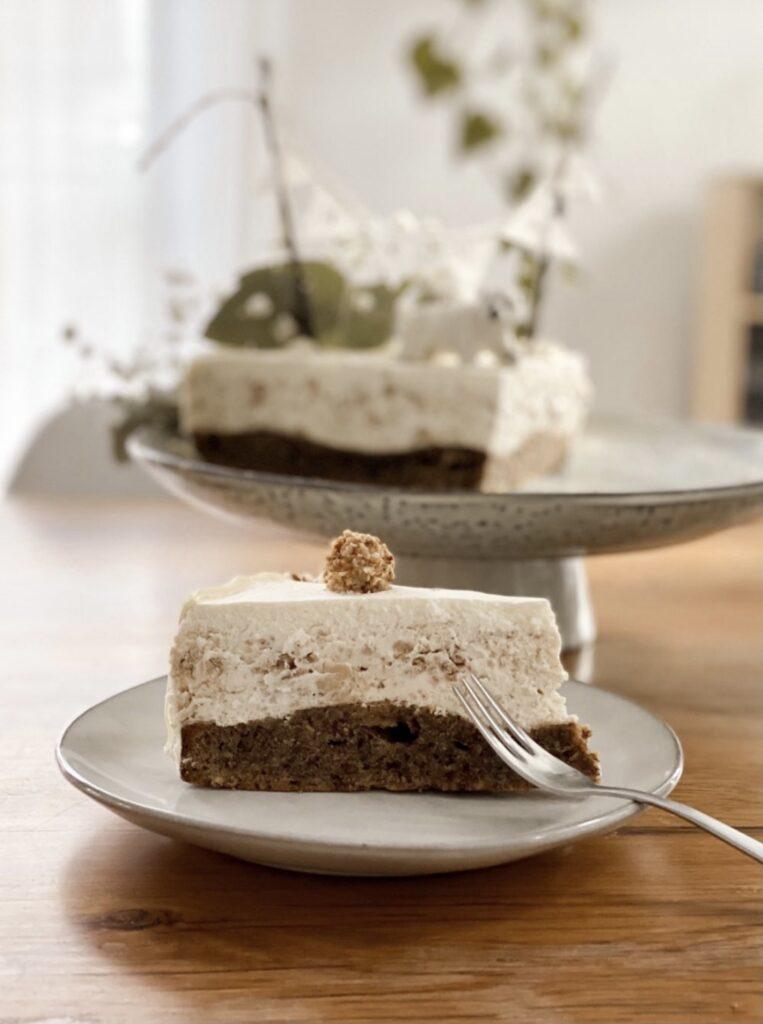 Gio-Torte Rezept
